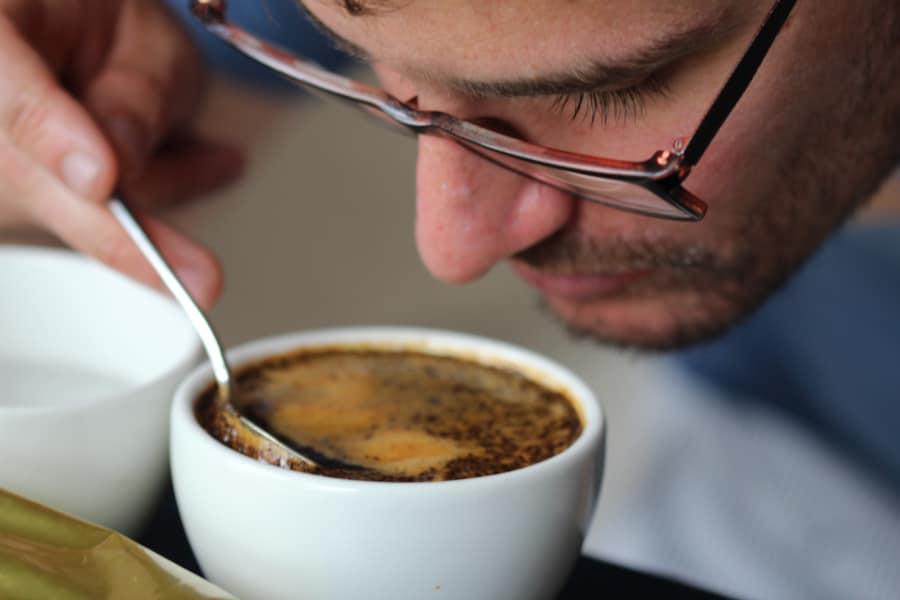 Visita una Finca de café de especialidad en Boquete café