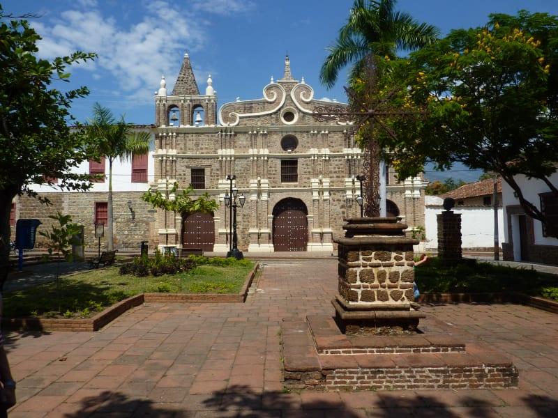 Tour privado de Café en Santa Fe de Antioquia desde Medellin