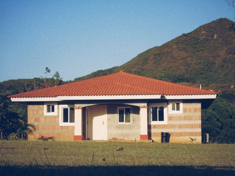 Estadía en Boca de Los Ríos River Site Villa # 2