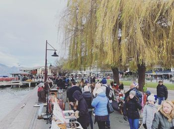 Creative Queenstown Arts and Crafts Markets