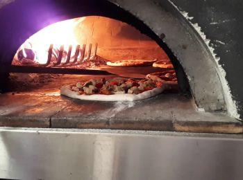 Imperfetto Pizzeria