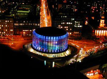 British Film Institute (BFI)