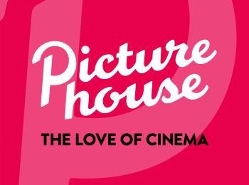 The Gate Picturehouse