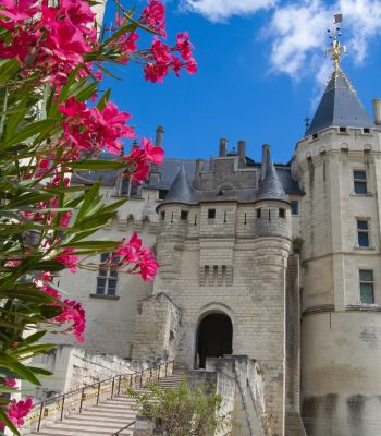 Top French Chateau Holidays