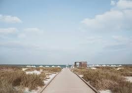 Saadiyat Beach Club