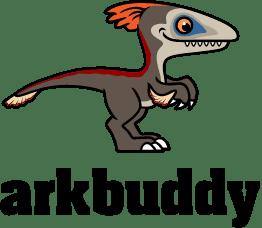 Arkbuddy Logo