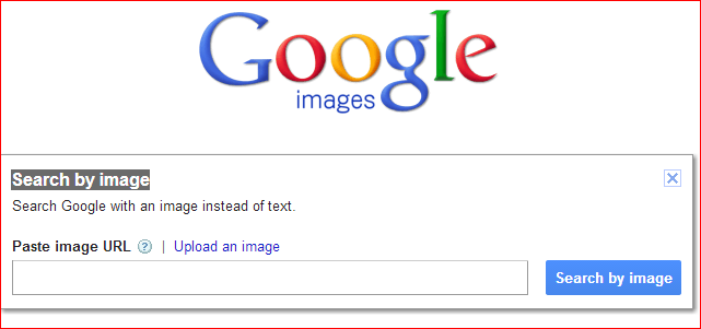google image search mbggqm