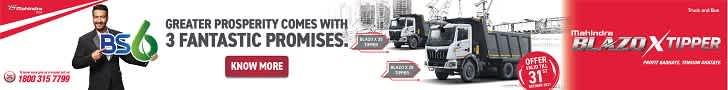 Trucksbuses.com