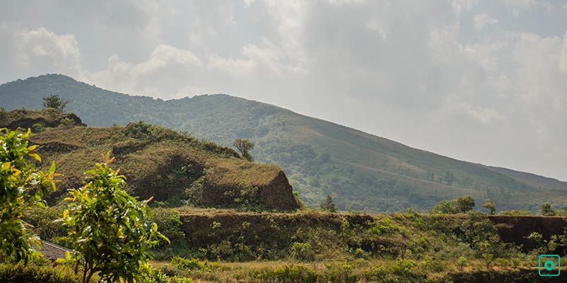 Chikmagalur - Hill Stations from Bangalore