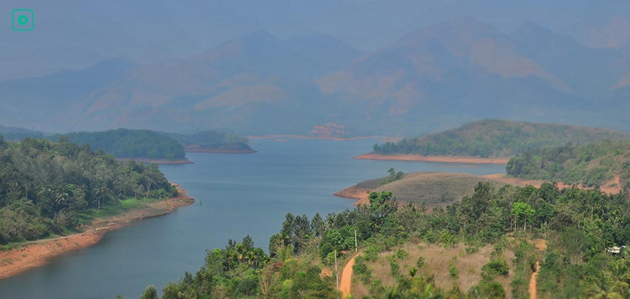 Wayanad - Hill Stations near Bangalore
