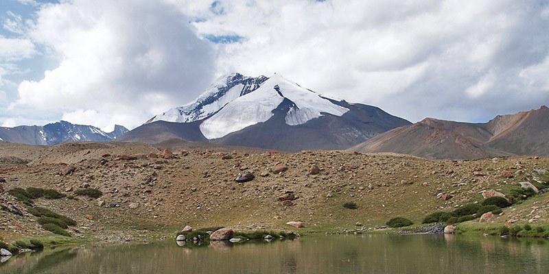 Markha Valley Trek - Best Treks in the Himalayas