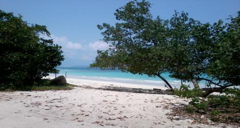 Kalapathar-beach-havelock-island