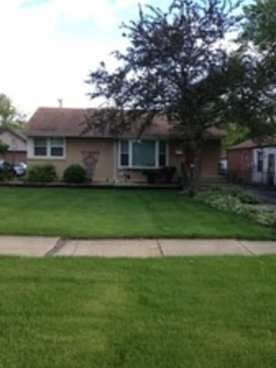 3 Bed/1.1 Bath, Single Family Home, Villa Park, Il. 60181   SOLD 05/2016