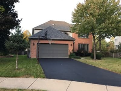 4 Bed/2 Bath, Single Family Home, Des Plaines, Il. 60016  SOLD 3/2017