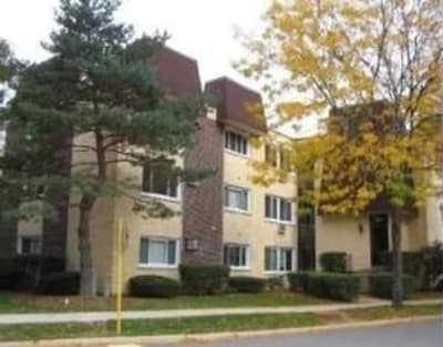 1 Bed/1 Bath, Rental, Des Plaines, Il. 60016  RENTED 03/2016