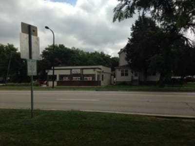 Great Redevelopment Opportunity, Lockport, Il. 60441  SOLD 09/2016