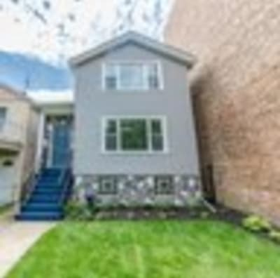 Beautiful with lots of new upgrades and master suite in