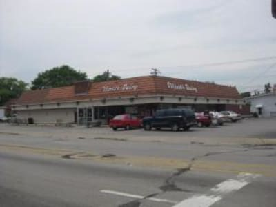 Retail/Stores Harwood Heights, Illinois 60706
