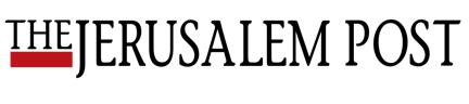 Press Article logo