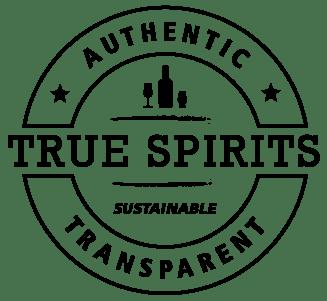 True Spirits Logo