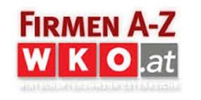 WKO Firmen A bis Z
