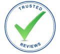 truebred reviews