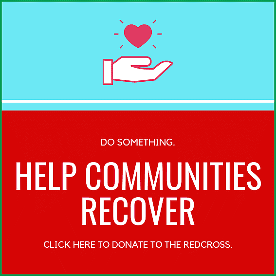 Redcross donate