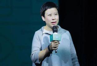 刘瑜最新演讲:我们的教育不是鼓励年轻人发现自我,而是逃避自我