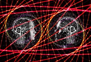 突破常识:量子物理的哲学内涵