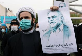 伊朗首席核科学家为何被暗杀?