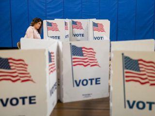 大选诉讼:特朗普翻盘的可能性