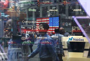 美国众议院通过《外国公司问责法案》的影响分析