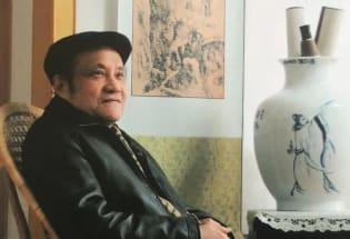 """冯天瑜:""""中国世纪说""""应当缓议"""