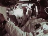 【纪录片】阿波罗11号 Apollo 11
