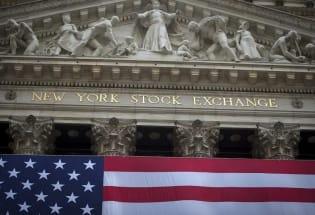 路透分析:美国人拿到1,400美元刺激支票后 最终受益方或是股市