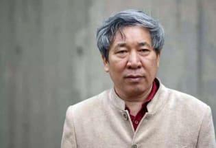 阎连科发表纽曼华语文学奖感言:你认识了这个村庄,也就真正懂了中国