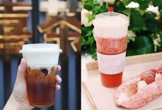 中国人每月花400喝奶茶?新闻是如何被设计的