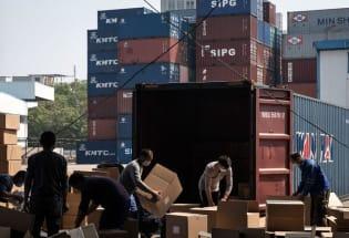中美产业链之战与体系性大国竞争的未来