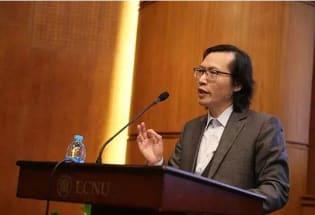 哲学学者黄裕生:自由是所有正当秩序的源泉
