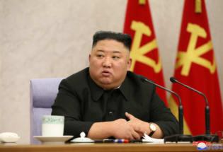 朝鲜未回应拜登政府2月中以来的幕后外交接触–美国官员