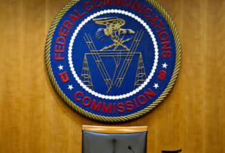 美国联邦通信委员会启动程序 决定是否终止中国电信企业美国业务授权