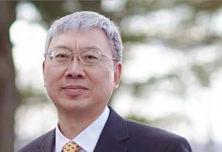 专访徐贲:启蒙是一个明白事理的过程
