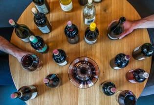如果给廉价葡萄酒贴上名酒标签,饮用者的味觉体验也会更佳