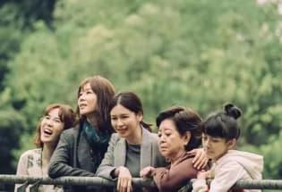 台湾电影,让时间的流逝变得甜美