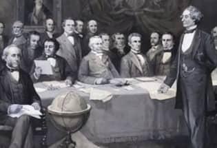 地方叛乱与帝国应对:加拿大起义的教训