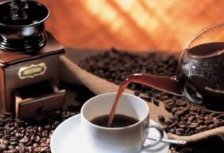你应该不太想了解的咖啡知识