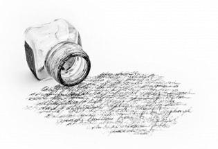 从杜甫到北岛,我们今天如何读诗?