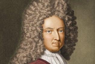 """《大疫年日记》:18世纪作家笛福的英国""""疫情日记""""给我们的启示"""