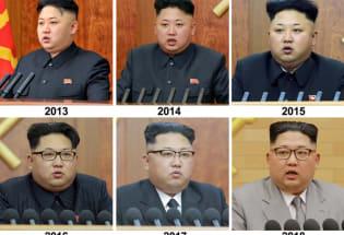 肥胖的东亚人有多危险
