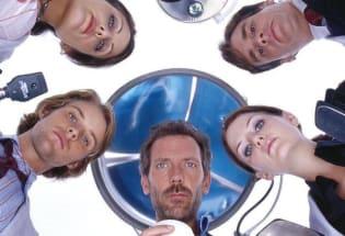 八季都破9分,没有国产医疗剧能这么拍